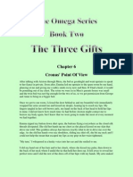 The Three Gifts