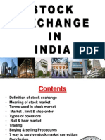 MAIN PPT Stock Exchange of India.pptmAT