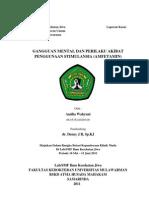 61723740 Case Report Dr Denny Amel