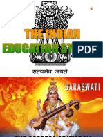 4 1 Indian Education System