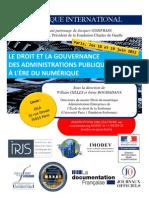 Colloque 18-19 06 2012-1 Programme)