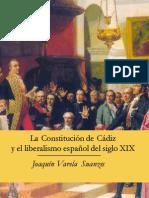 La_Constituci__n_de_C__diz_y_el_liberalismo_espa__ol_del_siglo_XIX