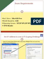 STM16_Huawei_(OSN_9500_&_7500)_Modified