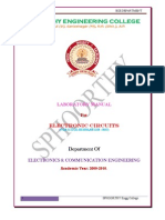 New Lab Manual (ECA)