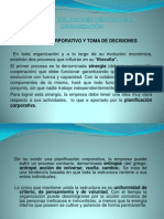 Gerencia y Marketing - Unidad 3
