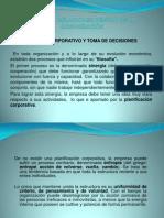Gerencia y Marketing - Unidad 3