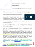 Destino Sincronico e Creazione PDF-notes Flattened 201205260551