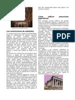 lectura-expositiva-1eso