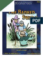 Banked Swamp