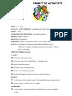 terapie_cognitivamatematica