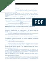 Exercicio Webservice - PROVA (25.05.12)