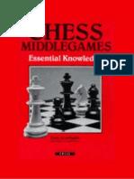 Chess Visualization Course Pdf