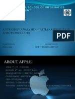 Apple Ppt2003
