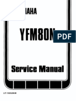 YamYFM80Moto4Man Indexed