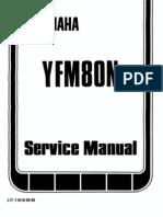 YamYFM80Moto4Man Indexed