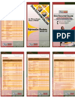 Admission Direct in MedicalMBBS,BDS,BAMS,BHMS,MD,MS,MDS,Nursing,B,D,M.pharma.,B.v.sc.(Veterinary Science). & Etc.
