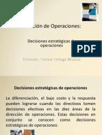 5 Decisiones Estrategicas de Operaciones-ppt[1]