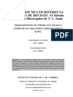 Met Analitico Hierarquico-Caso Pratico_DOC