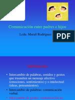 comunicacin-padres-e-hijos1-1208272701383478-9