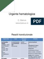 38697271-Urgente-hematologice