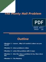 Math Presentation2