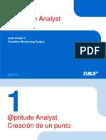 Presentation_@ptitude_cración-de-un-punto_03