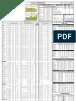 Daily Financial Express 2012-05-18 2