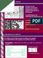 4 Durabilit Beton Www.cours-examens.org