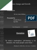 Presentation 12
