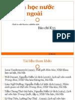 VHNN_-_báo_K33