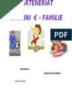 0gradinita_familie