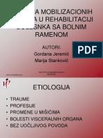 Primena Mobilizacionih Tehnika Kod Bolesnika Sa Bolnim Ramenom2