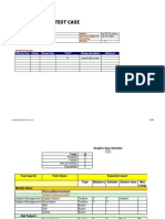 Bai 6- Sample_Testcase