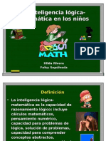 inteligencia-lgico-matemtico-1205499282880476-5