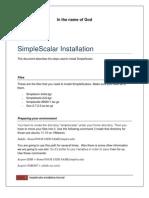 Graylog2 Docs | System Software | Information Technology