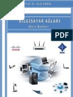 Bilgisayar-AglariKitabi
