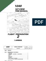 A340 FCOM-20968984-FCOM-Vol-2