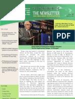 Newsletter 072012