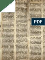 113. Betancur, Intelectuales y Bibliotecas