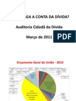 93101699-QUEM-PAGA-A-CONTA-DA-DIVIDA