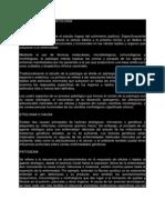 Introduccion a La Patologia-resumen