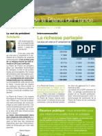 Lettre_Plaine de France 25