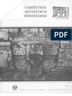 Cuadernos de Arquitectura Mesoamericana.07b