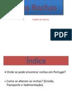 As Rochas1