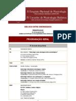 original_PROGRAMAÇÃO_PIRENOPOLIS_VERSÃO_14MARÇO