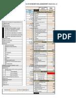Tax Calculator Ay 2012-13