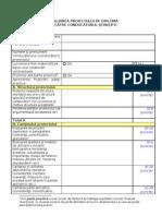 Formular_evaluare