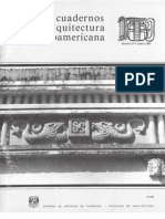 Cuadernos de Arquitectura Mesoamericana.09b