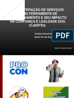 Artigo - apresentação seminário - Marcelo Nacif