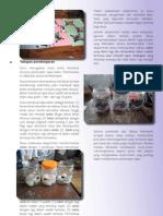 Pembelajaran Bermakna Ipa (Bag. a Hal. 16-29)